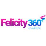 FELICITY 360